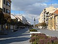 Slovakia - Trnava - Pesia zona RB05.jpg