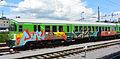 Slowenische Eisenbahn (14096138143) (2).jpg
