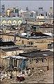 Slum in Mashhad 1388.jpg