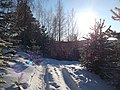Slyudorudnik, Chelyabinskaya oblast', Russia, 456864 - panoramio (1).jpg