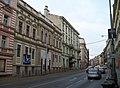Smíchov, Plzeňská 27 a 29.jpg