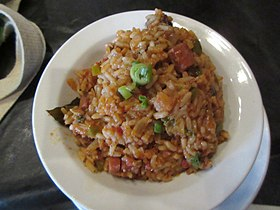 Small Jambalaya at Buffa's.jpg