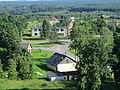 Smalvos 32400, Lithuania - panoramio (11).jpg