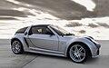 Smart Roadster Brabus 05-3.jpg