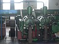 Smithey Fen Engine - old pumping engine - geograph.org.uk - 1139602.jpg