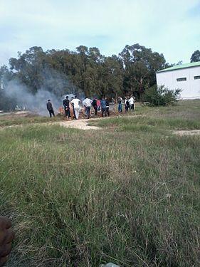 Smoke after fire.jpg