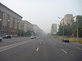 Smoke in Moscow (4910328555).jpg