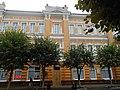 Smolensk, Lenina Street, 8 - 02.jpg