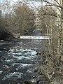 Smrečianka River1.JPG