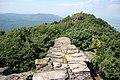 Sninský kameň - panoramio.jpg