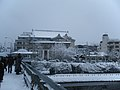 Snow-covered town of Kyoto - panoramio.jpg