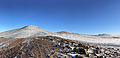 Snow Comes to the Atacama Desert.jpg