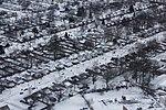 Snowy Neighborhood Landing at CLE (29310280807).jpg