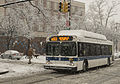 Snowy Transit in Brooklyn (12294574936).jpg