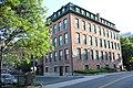 SoNo Store - Corset Factory Apartments.jpg