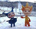 Sochi 2014 Paralympics Mascots.jpg