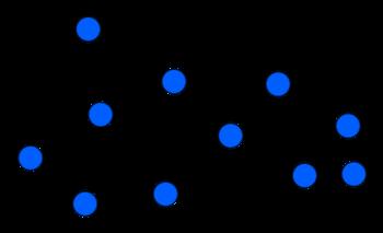 Schema di rete sociale
