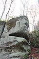 Sockpuppet rock Berdorf Luxembourg.jpg