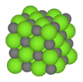 Sodium-chloride-3D-ionic-2.png