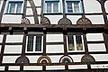 Soest-090816-9843-Altstadt-Freiligrathhaus.jpg