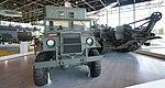 Soesterberg militair museum (40) (45108808295).jpg