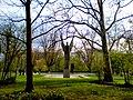 Sofia - panoramio - zonemars (6).jpg