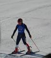 Sofia Goggia (Lienz, 28-12-2015) - 2.png