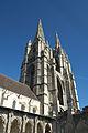 Soissons Saint-Jean-des-Vignes clochers 618.jpg
