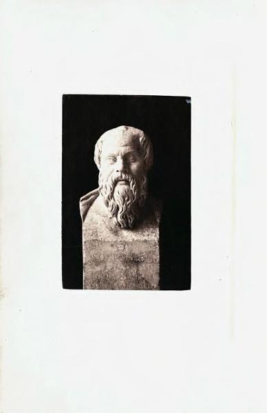 File:Sokrates.djvu