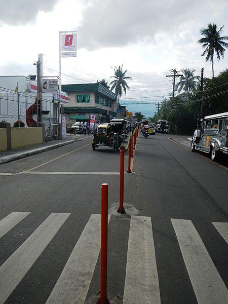 File:Solano,Bayombong,NuevaVizcayajf0392 09.JPG