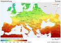 SolarGIS-Solar-map-Europe-de.png