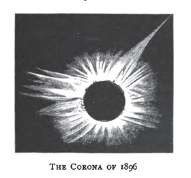 Solar eclipse 1896Aug09-Corona.png