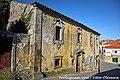Solar em Castelo de Ferreira de Aves - Portugal (6744860563).jpg