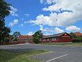 Solbakkeskolen (Dalby).JPG
