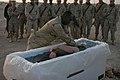 Soldier Baptized in Iraq (original).jpg