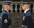 Soldiers at Arlington National Cemetery.jpg