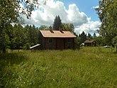 Fil:Solgruvestugan 05.jpg