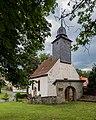 Solkwitz Dorfkirche.jpg