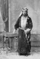 Solyman Ibn Rafada.PNG