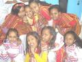 Somalis.png