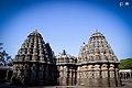 Somanathapura temple 1.jpg