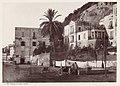 Sommer, Giorgio (1834-1914) - n. 1133 - Posilipo, al' Leone, Napoli.jpg