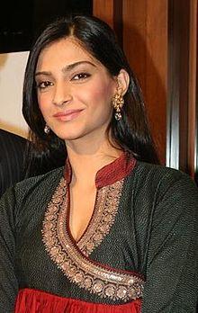 Image Result For Actress Sanjana Movies