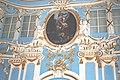 Sondershausen, Schloss, blauer Salon-1.jpg