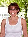 Sonja Pfeilschifter - 6375.jpg