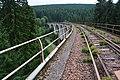 Sonneberg–Probstzella, Strecke bei Lichte 324.jpg
