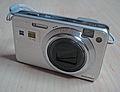 Sony DSC-W170.jpg