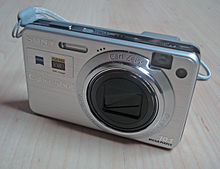 sony cybershot dsc tx1 service manual repair guide