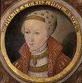 Sophie of Mecklenburg (1481–1503).jpg