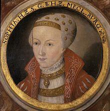 Sophie de Mecklenburg (1481-1503) .jpg